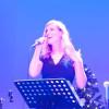 ZingeninVathorst-Hilde