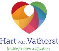 hart-van-vathorst-v7
