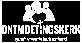 logo ontmoetingskerk vathorst