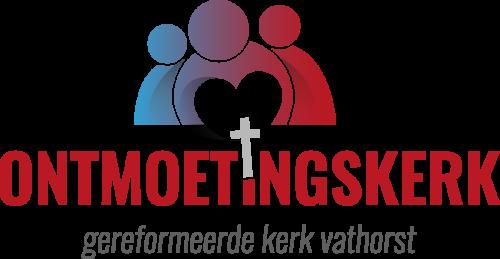 Logo ontmoetingskerk-DEF_Outline
