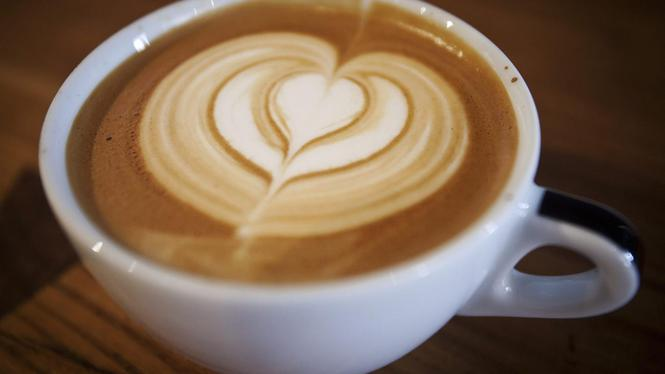 Koffieochtenden in Hart van Vathorst