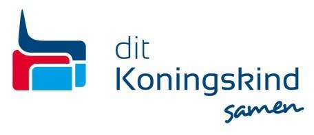 dit koningskind - Ontmoetingskerk // Kerk in Amersfoort Vathorst